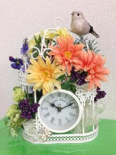 2015-09-25-001-2015-09-25-004